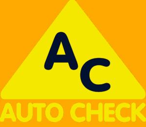 Auto-Check-Partner