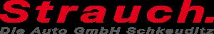 DIe Auto GmbH Logo